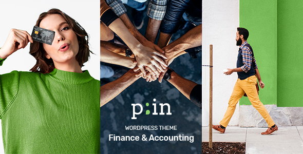 [Free Download] PrimeInvest – Finance WordPress Theme (Nulled) [Latest Version]