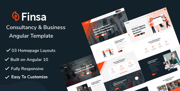 [Free Download] Finsa –  Consultancy & Business Angular Template (Nulled) [Latest Version]