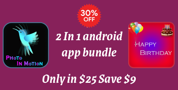 [Free Download] 2 android app source code with ad mob (Android app bundle) (Nulled) [Latest Version]