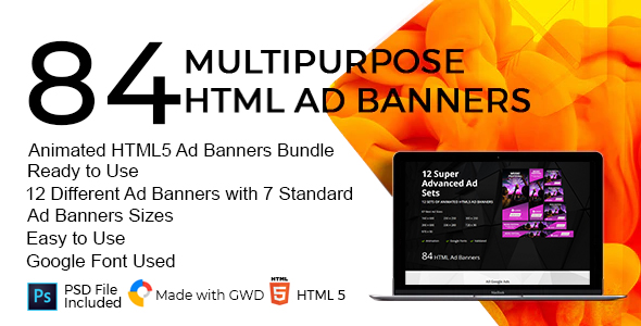 [Free Download] 12 Super Advanced Ad Sets (Nulled) [Latest Version]