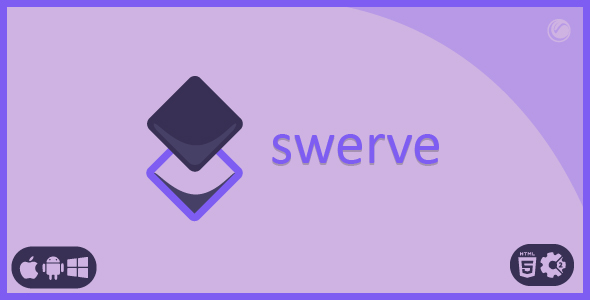 [Free Download] Swerve   HTML5 • Construct Game (Nulled) [Latest Version]