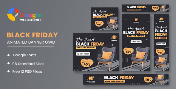 [Free Download] Interior Chair HTML5 Banner Ads GWD (Nulled) [Latest Version]